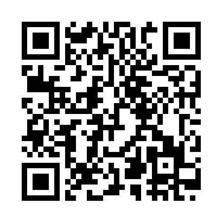GooglePlay QRコード